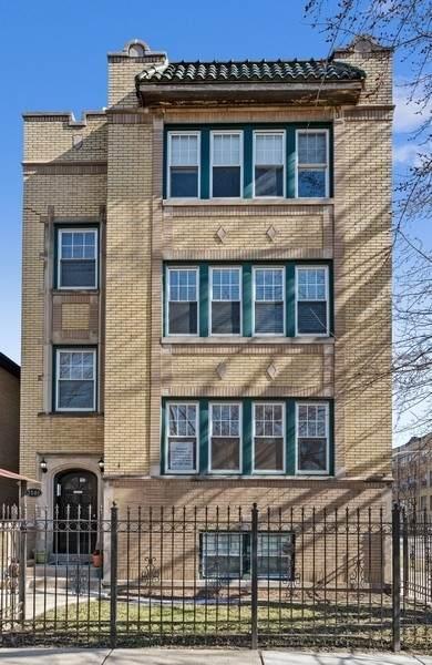 3501 Albany Avenue - Photo 1