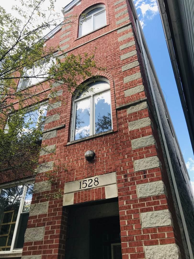 1528 Chestnut Street - Photo 1