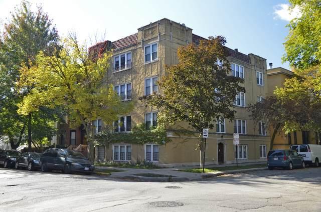 1101 Barry Avenue - Photo 1