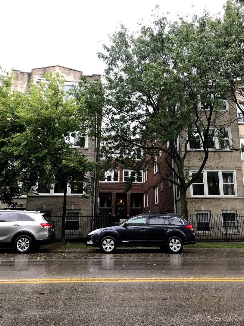 3229 Division Street - Photo 1