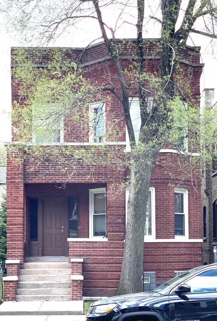 5529 Monroe Street - Photo 1