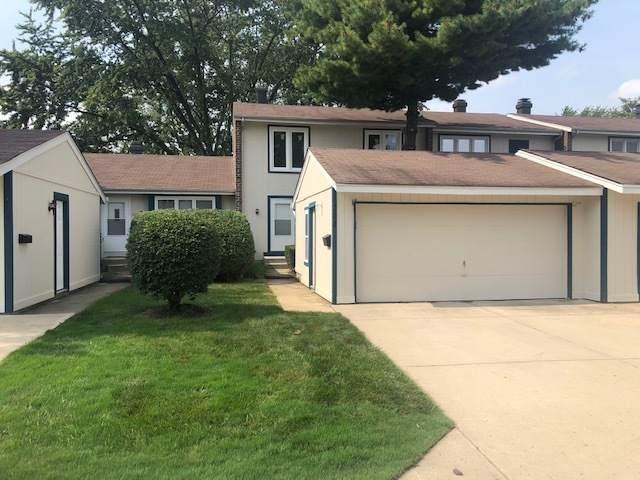 308 Birchwood Lane, Bloomingdale, IL 60108 (MLS #11217847) :: Littlefield Group