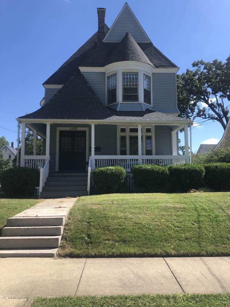 1105 Morton Avenue - Photo 1