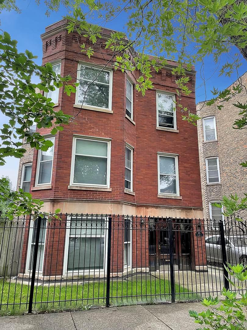 2822 Albany Avenue - Photo 1