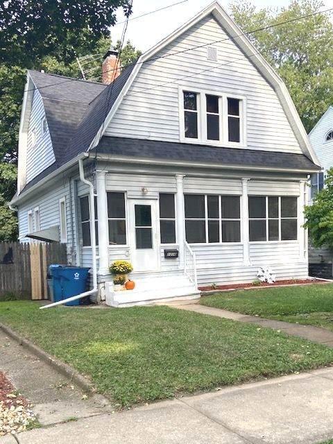 1316 S Peoria Avenue, Dixon, IL 61021 (MLS #11218157) :: Littlefield Group