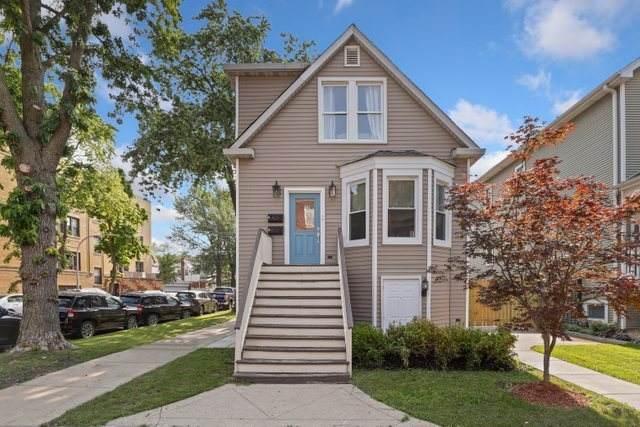 4057 Whipple Street - Photo 1