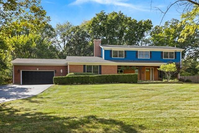 3N876 Ferson Creek Road, St. Charles, IL 60174 (MLS #11218647) :: Touchstone Group