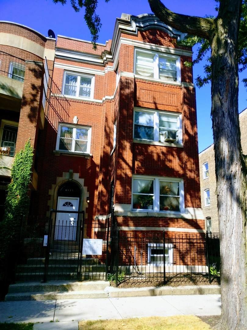 6030 Eberhart Avenue - Photo 1