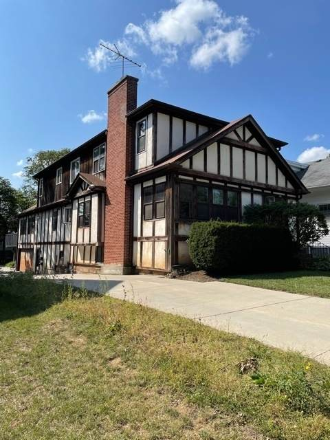 632 Glenview Avenue, Highland Park, IL 60035 (MLS #11218786) :: Suburban Life Realty