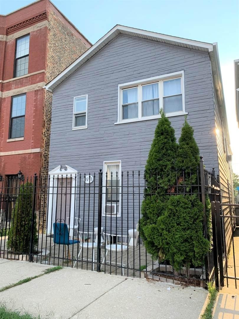 3540 Parnell Avenue - Photo 1