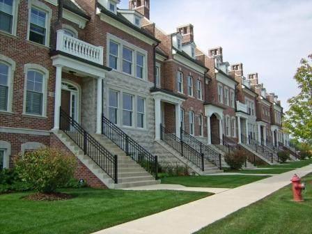 17 North Street, Woodstock, IL 60098 (MLS #11219918) :: John Lyons Real Estate