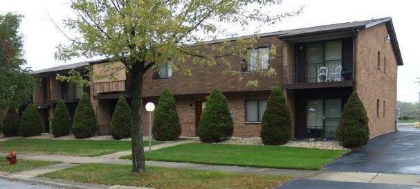 22529 Pleasant Drive #9, Richton Park, IL 60471 (MLS #11220636) :: Touchstone Group