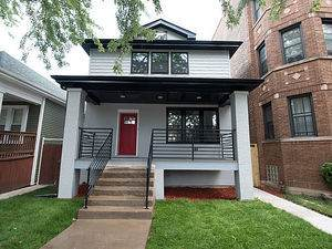 7537 S May Street, Chicago, IL 60620 (MLS #11220840) :: Charles Rutenberg Realty
