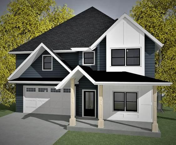 4052 Western Avenue, Western Springs, IL 60558 (MLS #11220974) :: The Wexler Group at Keller Williams Preferred Realty
