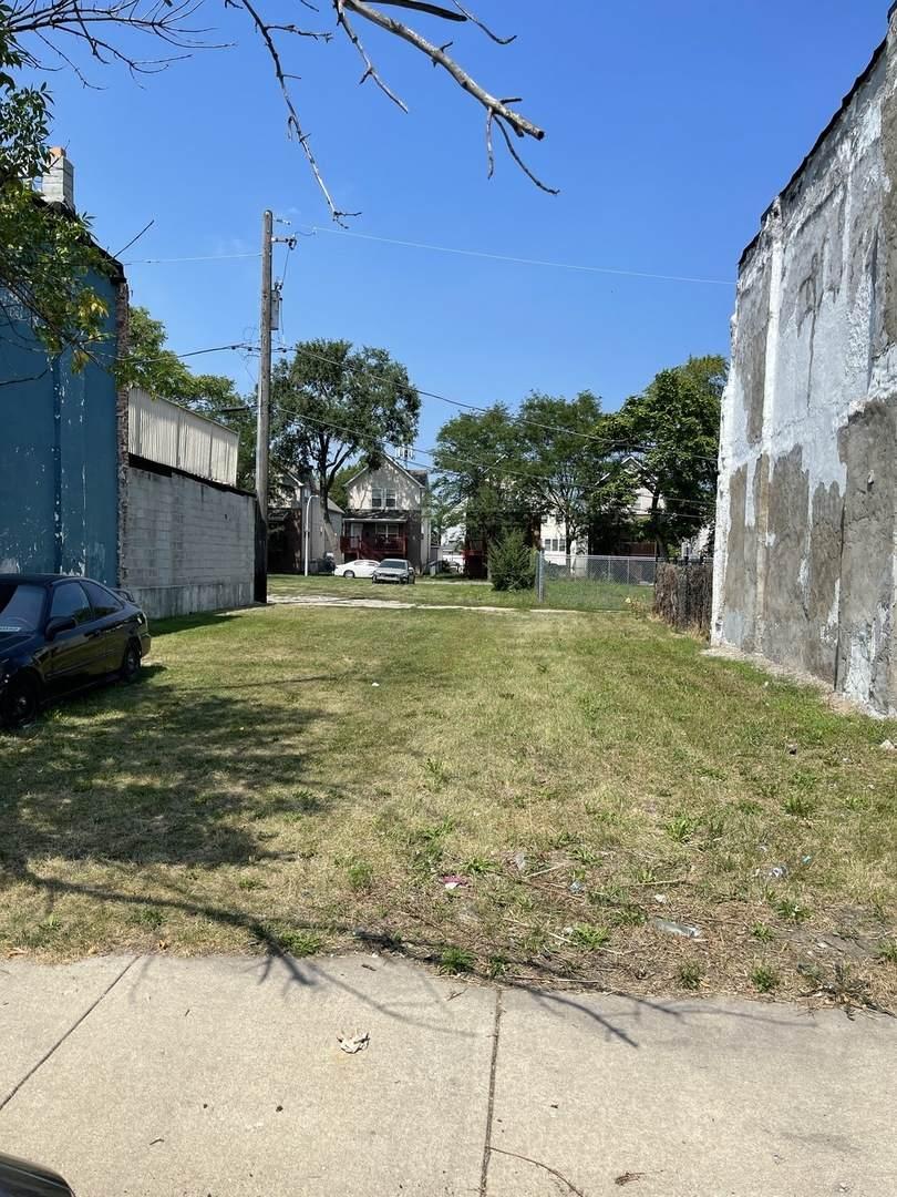 3948 Ontario Street - Photo 1