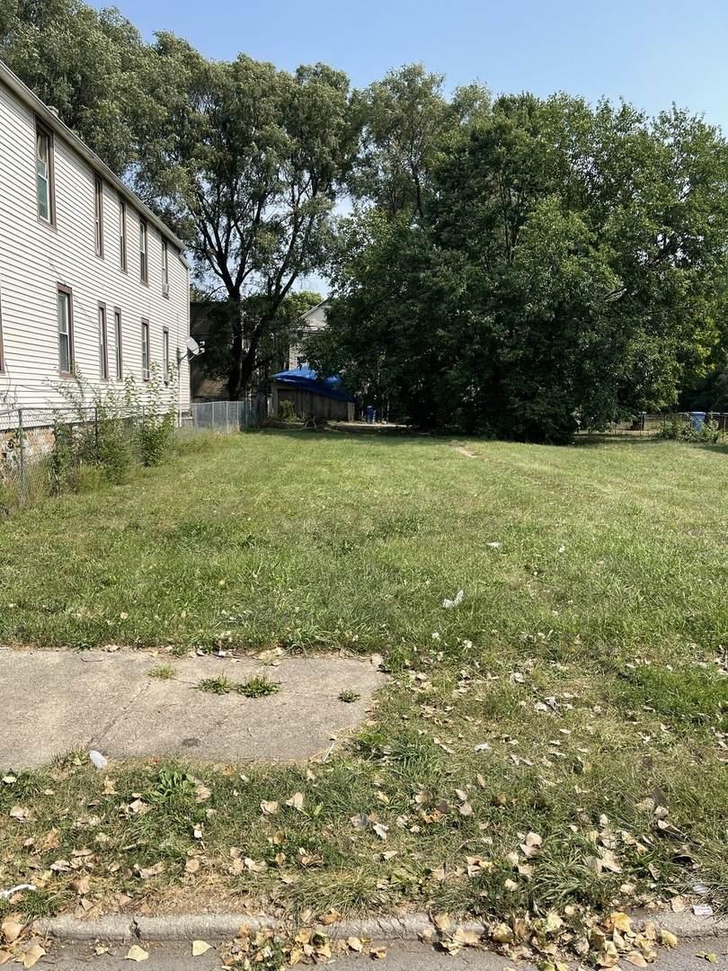 5325 Shields Avenue - Photo 1