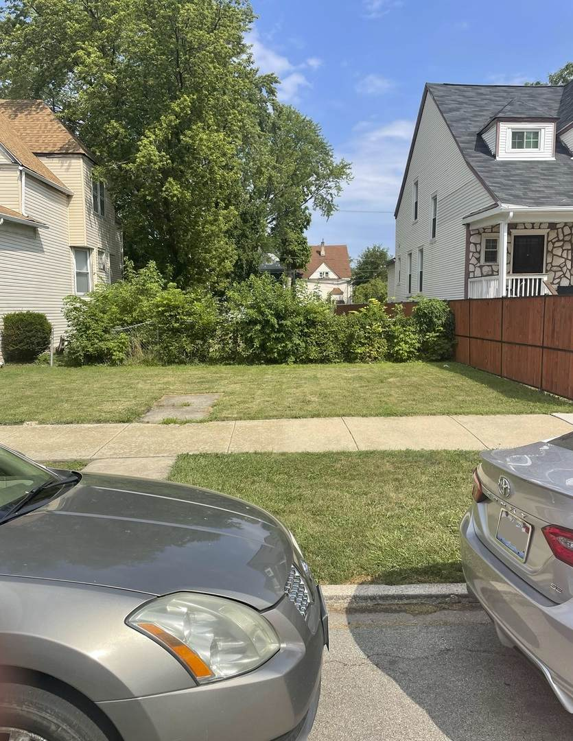 843 Lorel Avenue - Photo 1