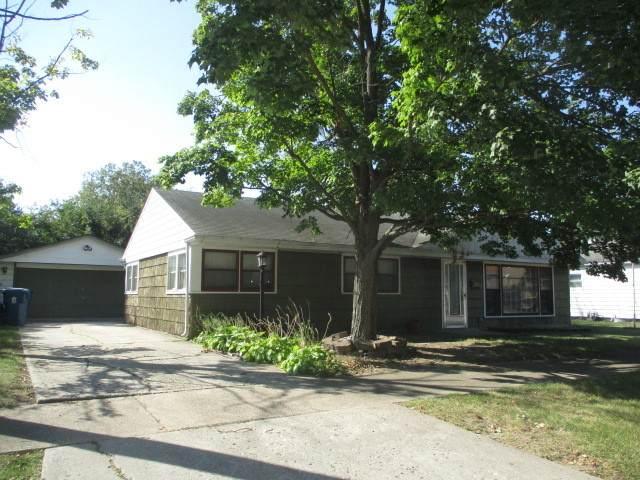 234 Dorsetshire Drive, Steger, IL 60475 (MLS #11222525) :: RE/MAX IMPACT