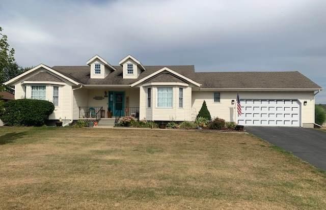 223 Windover Park Drive, Rochelle, IL 61068 (MLS #11224124) :: Littlefield Group
