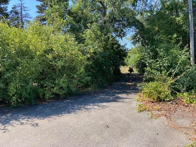 2800 Meyers Road, Oak Brook, IL 60523 (MLS #11224791) :: Carolyn and Hillary Homes
