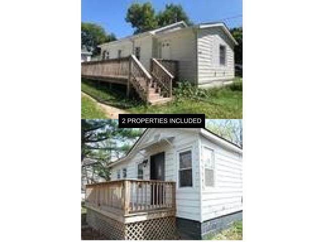 6N939 Roosevelt Avenue, St. Charles, IL 60174 (MLS #11225041) :: John Lyons Real Estate