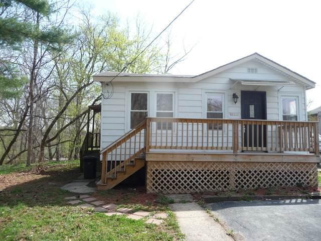 6N939 Roosevelt Avenue, St. Charles, IL 60175 (MLS #11225046) :: John Lyons Real Estate