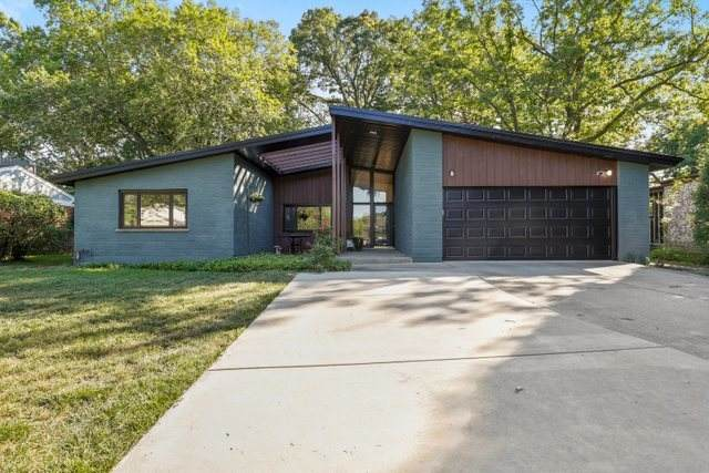 882 Timber Hill Road, Highland Park, IL 60035 (MLS #11227511) :: Suburban Life Realty