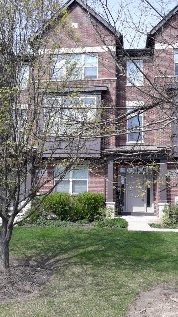 720 N Aspen Drive, Vernon Hills, IL 60061 (MLS #11227777) :: Littlefield Group