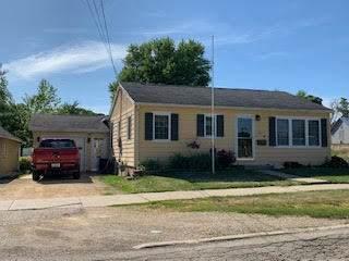 101 S Jackson Street, Morrison, IL 61270 (MLS #11228126) :: Littlefield Group