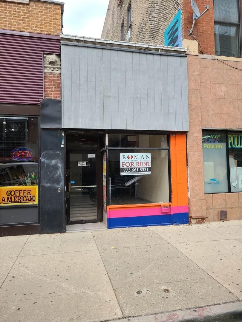 1638 Chicago Avenue - Photo 1
