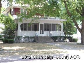 403 N Main Street, Tuscola, IL 61953 (MLS #11228577) :: Littlefield Group