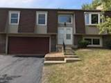 231 Waterman Drive, Bolingbrook, IL 60440 (MLS #11229013) :: Angela Walker Homes Real Estate Group
