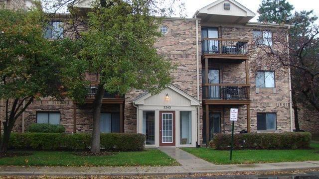 2243 Nichols Road 31F, Arlington Heights, IL 60004 (MLS #11229022) :: Littlefield Group