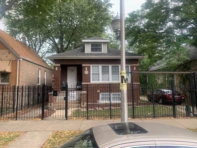 729 N Saint Louis Avenue, Chicago, IL 60624 (MLS #11229308) :: BN Homes Group