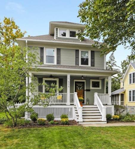 506 S Wheaton Avenue, Wheaton, IL 60187 (MLS #11229402) :: Carolyn and Hillary Homes