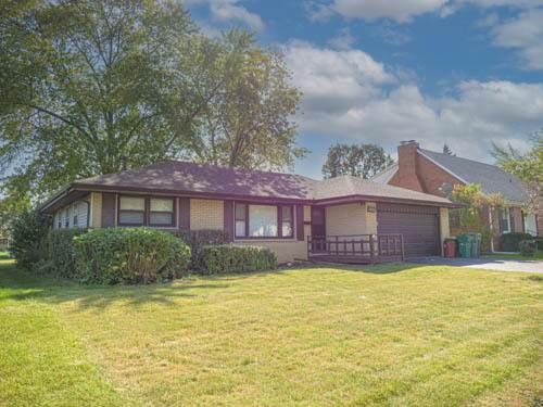 605 Katherine Street, Lockport, IL 60441 (MLS #11229458) :: Littlefield Group