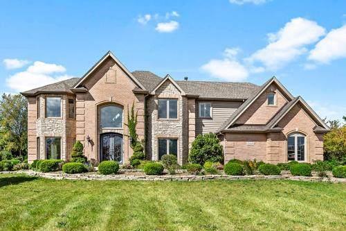 6N668 N Brookhaven Lane, Campton Hills, IL 60175 (MLS #11229579) :: Suburban Life Realty