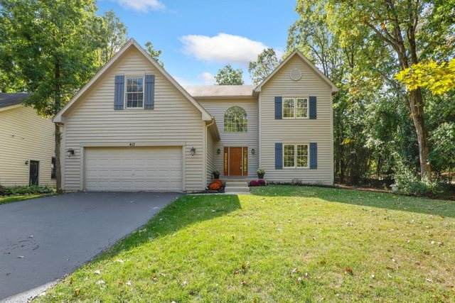 413 Kelly Lane, Crystal Lake, IL 60012 (MLS #11230545) :: Rossi and Taylor Realty Group