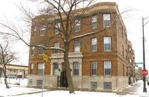 5900 S Prairie Avenue #3, Chicago, IL 60637 (MLS #11231097) :: Lewke Partners - Keller Williams Success Realty