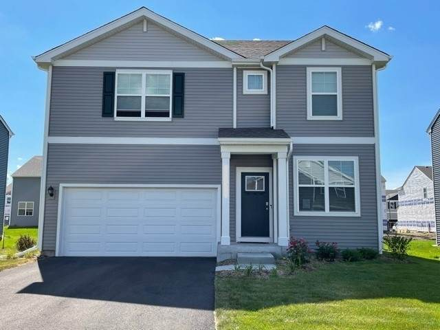 1654 Cottage Drive, Pingree Grove, IL 60140 (MLS #11231377) :: Littlefield Group