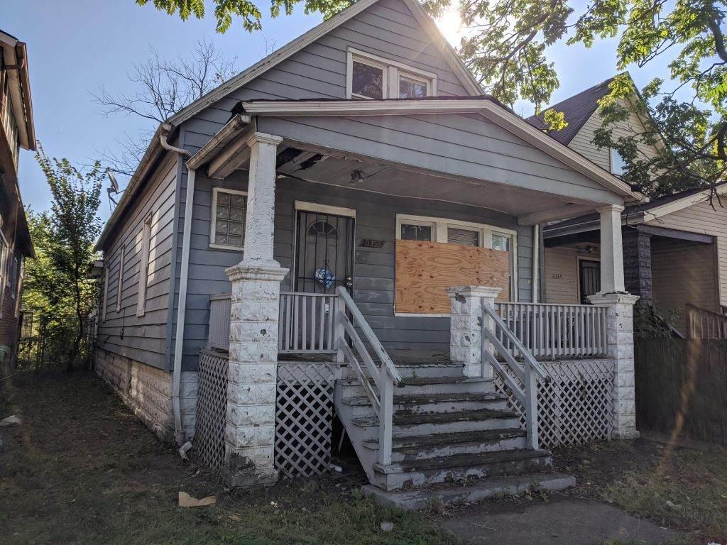 11353 Stewart Avenue - Photo 1