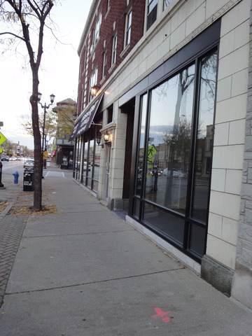7502 Madison Street - Photo 1