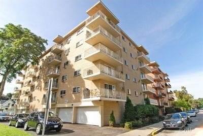 7428 Washington Street #501, Forest Park, IL 60130 (MLS #11235465) :: Angela Walker Homes Real Estate Group