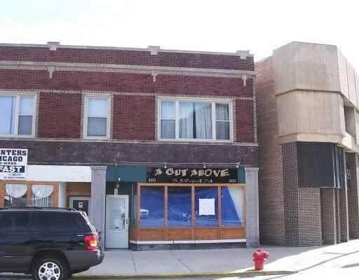 3455 Albany Avenue - Photo 1