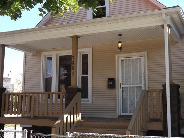 7401 Langley Avenue - Photo 1