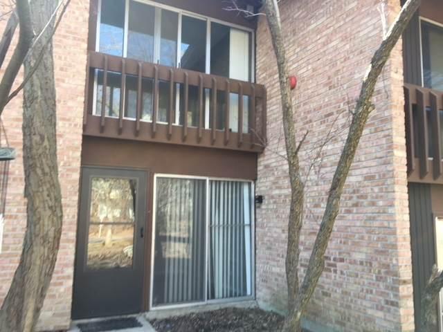 5907 Meadow Drive, Lisle, IL 60532 (MLS #11238608) :: John Lyons Real Estate