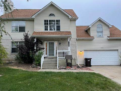 3218 Foxview Highland Drive, Mchenry, IL 60050 (MLS #11239938) :: Littlefield Group