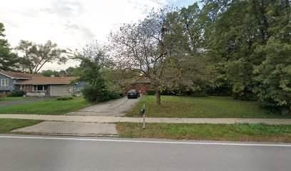427 Woodland Hills Road, Batavia, IL 60510 (MLS #11239951) :: John Lyons Real Estate