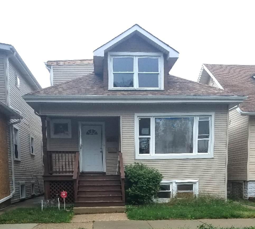 4339 Meade Avenue - Photo 1