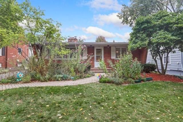 523 Sunset Avenue, La Grange, IL 60525 (MLS #11241729) :: Littlefield Group